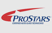ProStars